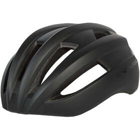 Endura Xtract II Helm schwarz